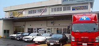 カスタム部品、ワンオフパーツの依頼も可能なJ'sfactory栃木工場